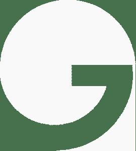 GymBiz logo