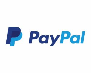 PayPal - betaalmethode